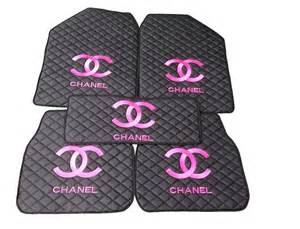 Car Floor Mats Bunnings Black Carpet Car Floor Mats Carpet Vidalondon