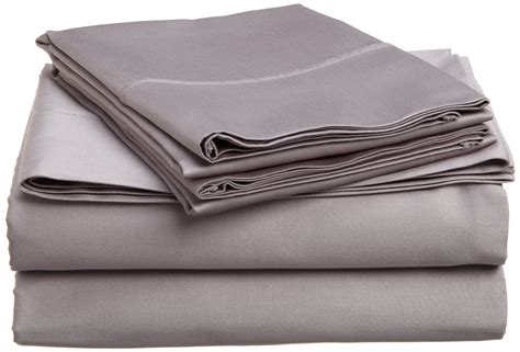 best linen sheets discount bedding linen house for modern bedding and