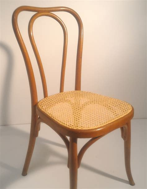 impagliature sedie impagliature sedie fumagalli vimini