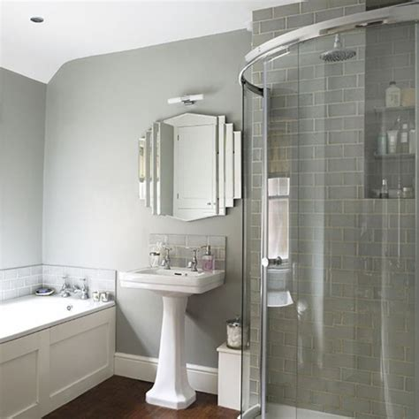 Bathroom Fixtures Crossword 17 Best Ideas About Bathroom Vanity Mirrors On