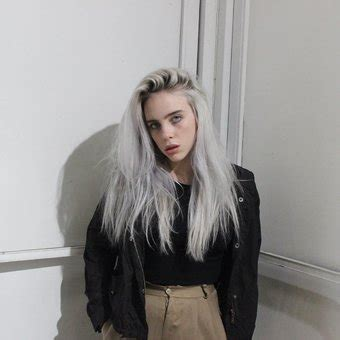 billie eilish vancouver billie eilish quot bored quot hillydilly