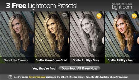 Light Room Presets by 1 130 Free Lightroom Presets