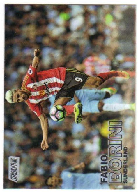 Soccer Card Topps Logo Teams Premier League Harga 1 Kartu 2016 topps stadium club premier league soccer a