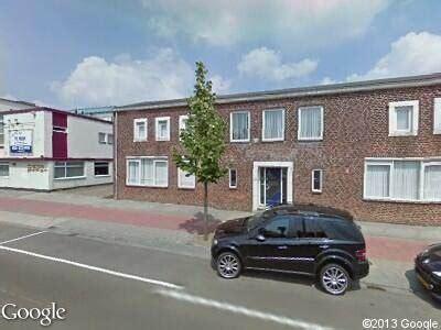 verlichting tilburg ringbaan atlas meubelen tilburg oozo nl