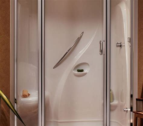 Lasco Shower Doors Pictures Of Bathroom Shower Ideas