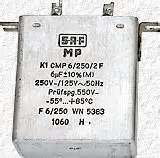 filled hv capacitor for sale capacitors ac filled high voltage