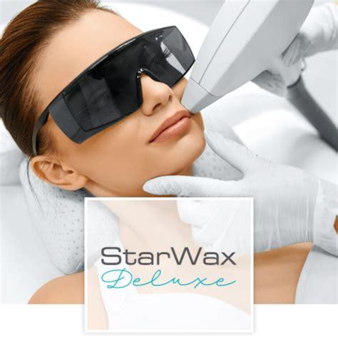 laser zur haarentfernung für zuhause waxingstudio haarentfernung mit wachs und laser sowie