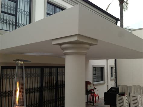 patio ceilings 28 awesome awnings