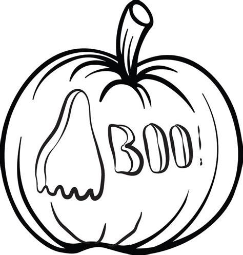 baby pumpkin coloring pages halloween pumpkins coloring pages sign of pumpkins garden