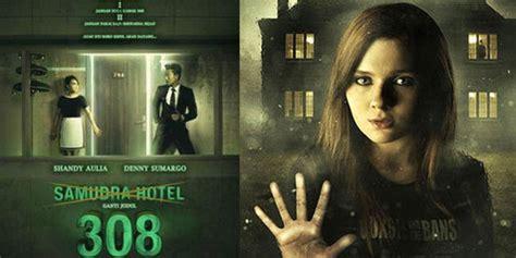 film horor terbaru kamar 308 film horor 308 akan di remake amerika kapanlagi com