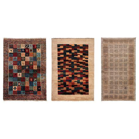 bettdecke 140x220 ikea rugs buy rugs ikea
