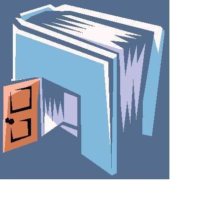 libro la puerta de los c e i p concepci 243 n arenal de getafe 03 01 2014 04 01 2014