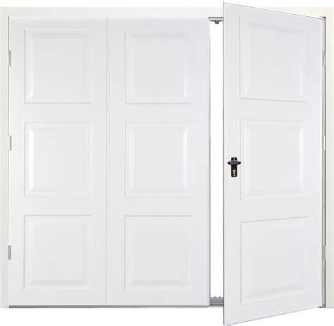side hinged garage doors prices side hinged garage doors prices timber upvc steel side