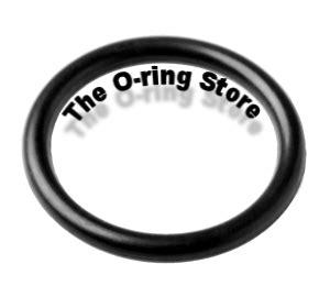 Ring Rotan Diameter 25cm the o ring store llc we make getting o rings easy