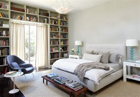 bedroom library 62 home library design ideas with stunning visual effect