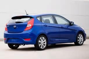 Hyundai Accent Hatchback Price List Hyundai Accent Hatchback 2726284