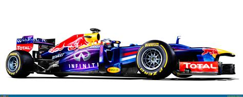 Auto Logo Roter Stier by Ausmotive 187 Red Bull Racing Unveils 2013 F1 Car