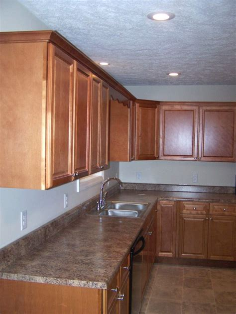 kitchen cabinet kings buy discount wood assembled kitchen cabinets wholesale online