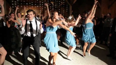enterance songs for prom fresh and exciting ideas for entering your wedding