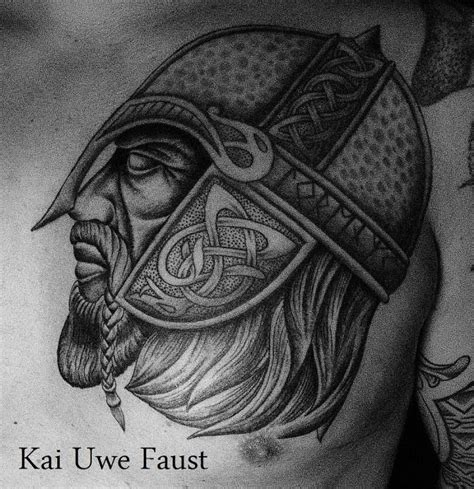 saxon tattoos designs 17 best images about anglo saxons on helmets