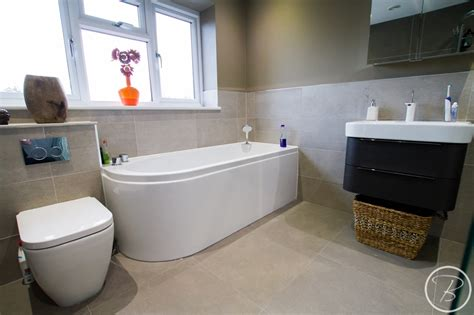 bathroom suppliers and installers bathroom suppliers and installers 28 images bathroom