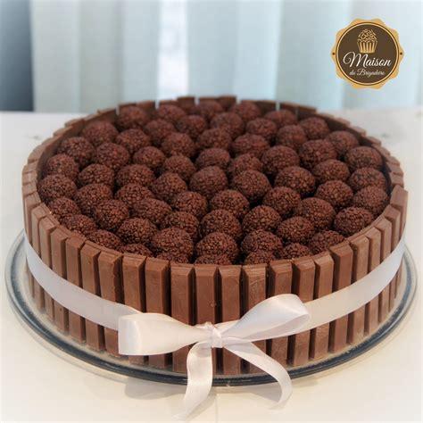 di bolo bolo kit brigadeiros cakes e bolos