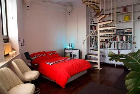 The Room Netflix by Netflix And Chill Airbnb Art404 Apartment