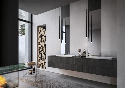 design idea group salles de bains