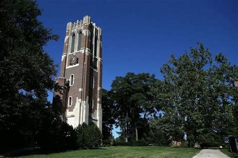 Notre Dame Mba Notable Alumni by These Are The Most Of Notre Dame Alumni