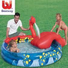 Sho Bsy Bandung sewa kolam renang balita di bandung rental alat bayi