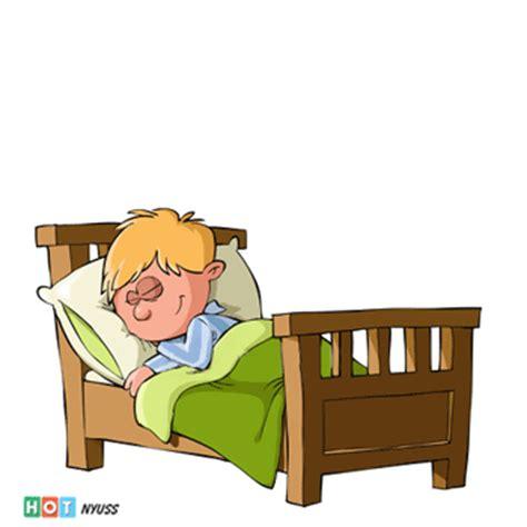 wallpaper bergerak mau tidur kumpulan dp bbm ngantuk lucu bergerak terbaru 2017