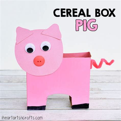 pig crafts for 1000 ideas about pig crafts on creative cakes
