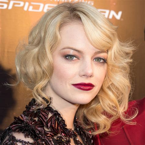gatsby era hair cuts celebrities with the great gatsby inspired hairstyles