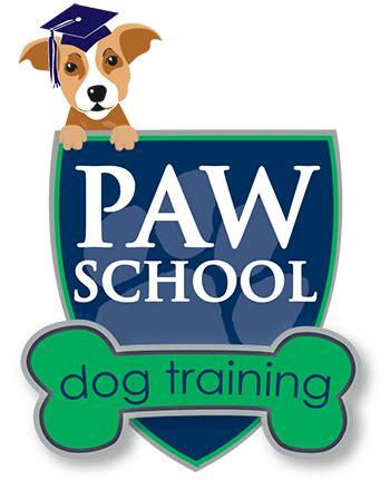 obedience school puppy obedience denver paw school