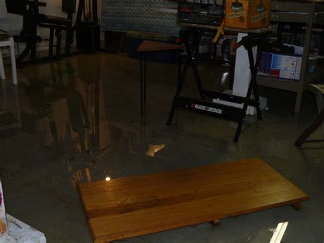 basement flooding causes 10 steps used by professionals to restore flooded basements