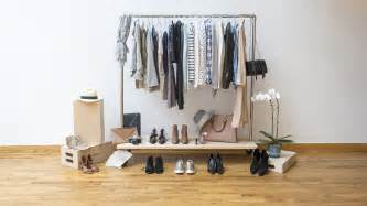 building a capsule wardrobe pt i a capsule what