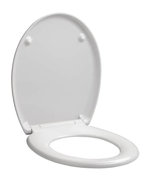 Comment Nettoyer Les Toilettes 4226 by Nettoyer Les Wc Avec Du Coca Nettoyer Les Toilettes