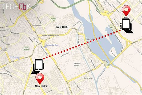 gogle maps and locations how to use maps location for improved