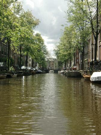 boat club amsterdam st nicolaas boat club amsterdam nederl 228 nderna omd 246 men