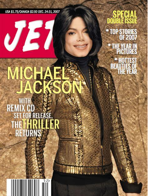 michael jackson best of album best of michael jackson jet covers jetmag