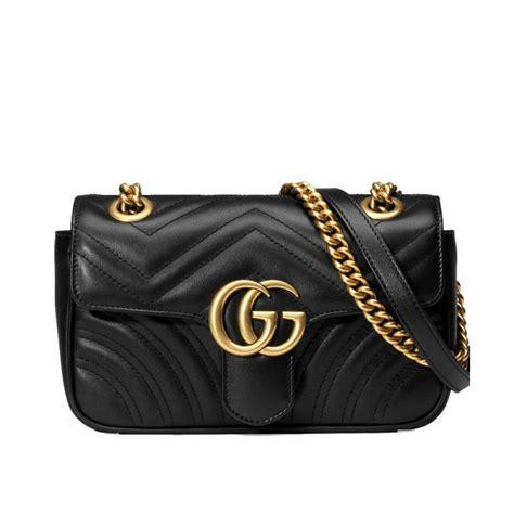 Replica Gucci Marmont borsa gucci marmont prezzo carnevalearadeino it