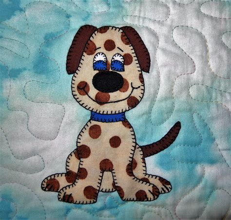 can i use baby shoo on my puppy farm animal applique pdf baby or childs quilt pattern cat duck goat quilt pattern