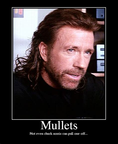 Mullet Haircut Quotes. QuotesGram