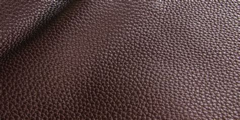 Grain Leather by 3 Steps To Identify Grain Leather Ozapato