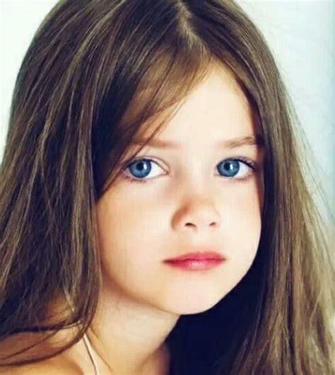 sveta child super model child model 5yo 6yo nn newhairstylesformen2014 com