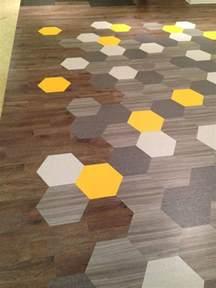 Basement Cork Flooring by 13 Best Images About Vinyl Floor On Pinterest Vinyls