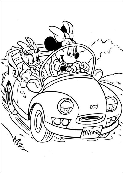 luxury minnie bowtique coloring pages artsybarksy