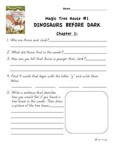 magic tree house printable activities a checklist of all the books in the magic tree house