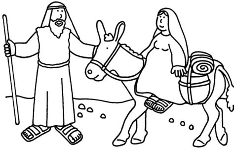 gospel light coloring pages pdf coloring pages agreeable bible story coloring pages 101