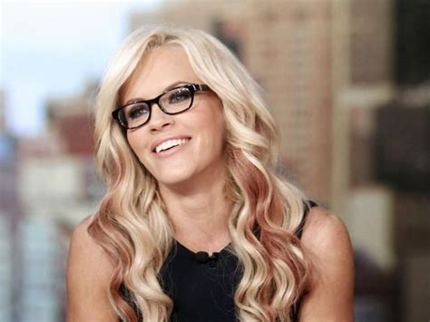 formal hairstyles with glasses alexander daas jenny mccarthy frame styles http www